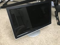 Used Dell Computer Monitor Henderson
