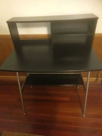 Study desk in a good condition Columbus, 43220