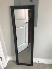 Full length mirror Houston, 77002