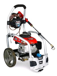 honda homelite ut80432a pressure washing machine Shirley, 11967