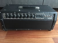 Mesa Boogie Mark III Head Philadelphia, 19107