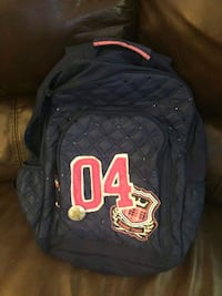 ~~~NON SMOKING HOME ~~~    Justice backpack Altoona, 16602