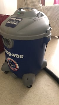 14gal shop vac Niceville, 32578