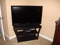 Brown tv stand Great condition  Manassas, 20111