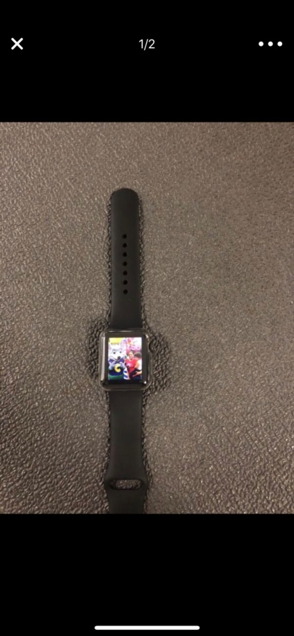 New Apple Watch series 3  for sale!!!