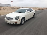 2006 Cadillac CTS 3.6 Henderson