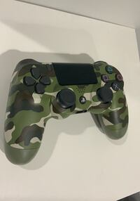 PS4 Controller  Surrey, V3W 6W1