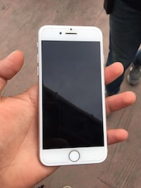 İphone 7 32 GB Akçakoca, 81650