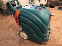 Carpet Extractor East Troy