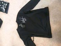 Nike just do it sweater size S Woodland Park, 07424