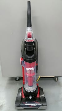 Assorted Vaccums - FOR SALE!!