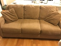 New with tags couch for sale- SO comfortable, perfect condition! Jersey City