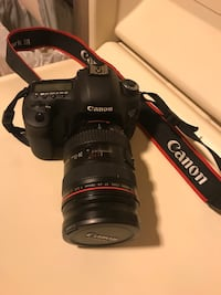 Canon Mark iii  Washington, 20001
