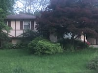 HOUSE For sale Gaithersburg