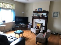 Shadyside Apt 2 bedroom available ASAP Pittsburgh