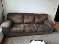 BROWN COUCH Layton, 84041