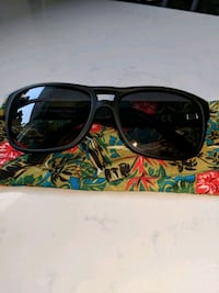 Maui Jim Sunglasses  Oakville