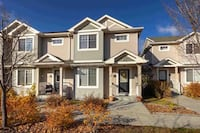 Price reduced! Start 2020 in a new home! Edmonton