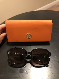 Tory Burch sunglasses Reston, 20190