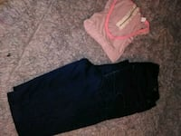American eagle outfit  Columbus