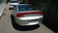 Dodge - Intrepid - 2004 $1200 Brampton, L6X 1X5