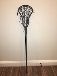 Brine Dynasty Elite Women's Lacrosse Stick