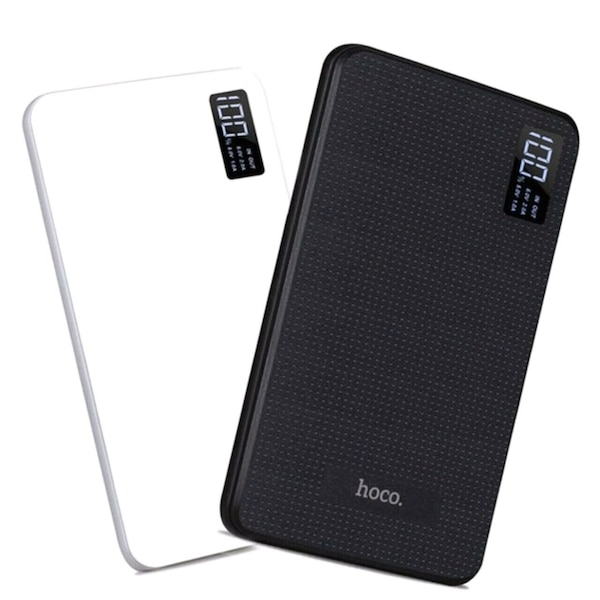 Powerbank Hoco B24 30000 mAh