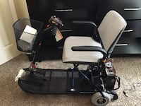 Brand new electric mobility cart Nashville, 37013