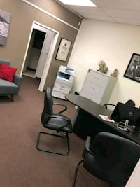 COMMERCIAL For Rent 1BA Covina