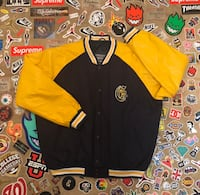 Canisus College Jacket (Size 2XL) Montgomery Village, 20886