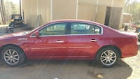 2006 Buick Lucerne  Climax, 27233