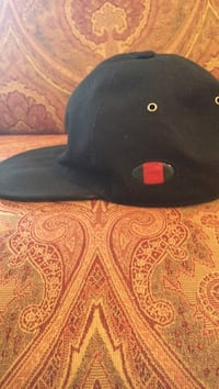 Gucci Hat Sterling, 20166