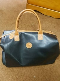 Authentic david jones tote Chatham-Kent, N8A 1C4