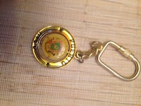 Puerto Rico keychains Downey, 90241