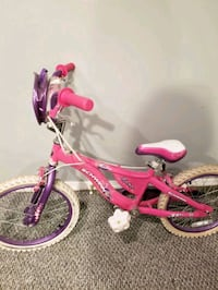 Schwinn Kids Bicycle