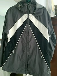 Jacket ... Ladies Large