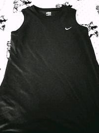Nike dri- fit /non-smoking home size large Leicester, 28748