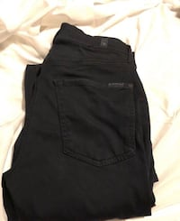 7 For All Mankind jeans 69 km