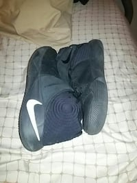 Kyrie 2's Only been Worn Twice $150 OBO Colorado Springs, 80909