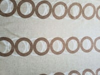 white and brown area rug 713 km