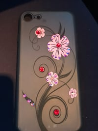 iPhone 7 case used once  Calgary, T2A