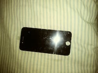 black iPhone digitizer Baltimore, 21216