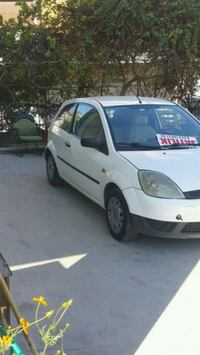 Ford - Focus - 2005 Alpkent Mahallesi, 35860