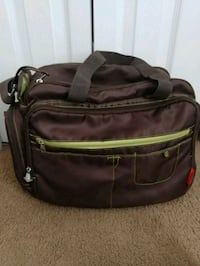 Diaper bag Spring Hill, 34608