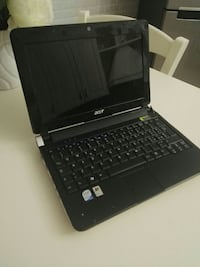 PC piccolo Acer Aspire