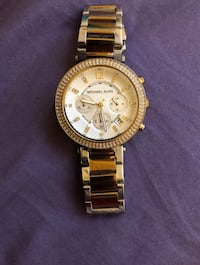 Michael Kors Women's watch need to sell TODAY MAKE OFFER Thousand Oaks, 91320