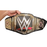 WWE Replica Title Ajax, L1S 2S7