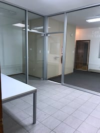 Office space available for rent 373 km