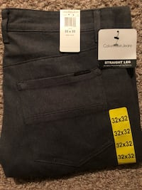 Calvin Klein Pants with tags Tustin, 92782