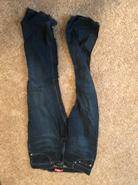 Lee's jeans  Westminster, 21157